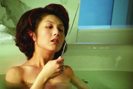 Miriam yeung NOUVELLE CUISINE photo 2 sur 6