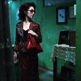 Miriam yeung NOUVELLE CUISINE photo 4 sur 6