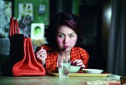 Miriam yeung NOUVELLE CUISINE photo 5 sur 6