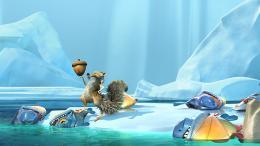 photo 33/43 - L'�ge de glace 2 - © 20th Century Fox