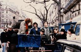 photo 4/9 - Jacques Bral - Extérieur, nuit - © Thunder Films Intl.