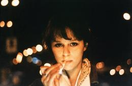 photo 6/9 - Elisabeth Margoni - Ext�rieur, nuit - © Thunder Films Intl.
