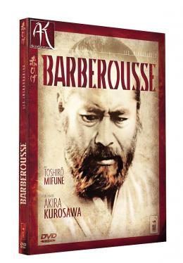 photo 21/24 - Barberousse - © Wid Side
