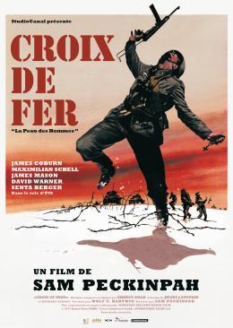 photo 8/8 - Croix de Fer - © Les Acacias