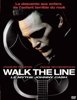 photo 30/31 - Dvd, �dition simple - A plat - Walk the line - © 20th Century Fox