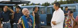 photo 53/96 - Les bronz�s 3 amis pour la vie