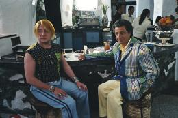 photo 66/96 - Les bronz�s 3 amis pour la vie