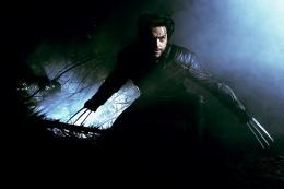 photo 24/40 - X-Men : L'Affrontement Final - © 20th Century Fox
