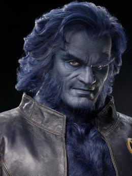 photo 13/40 - X-Men : L'Affrontement Final - © 20th Century Fox