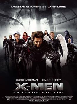photo 35/40 - X-Men : L'Affrontement Final - © 20th Century Fox