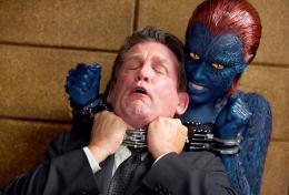photo 21/40 - X-Men : L'Affrontement Final - © 20th Century Fox