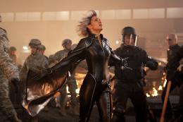 photo 22/40 - X-Men : L'Affrontement Final - © 20th Century Fox