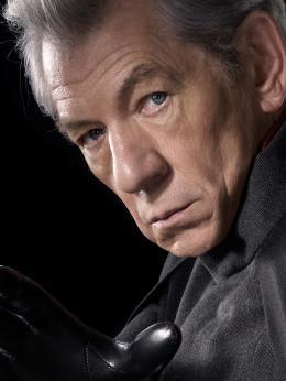 photo 11/40 - X-Men : L'Affrontement Final - © 20th Century Fox