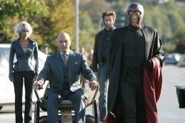 photo 18/40 - X-Men : L'Affrontement Final - © 20th Century Fox