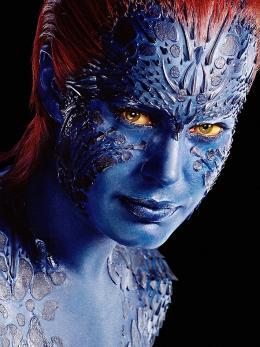photo 15/40 - X-Men : L'Affrontement Final - © 20th Century Fox