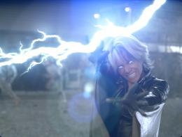 photo 30/40 - X-Men : L'Affrontement Final - © 20th Century Fox