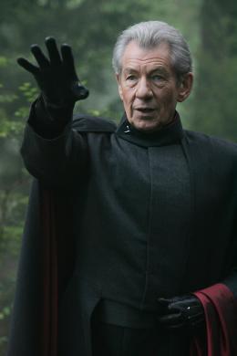 photo 27/40 - X-Men : L'Affrontement Final - © 20th Century Fox