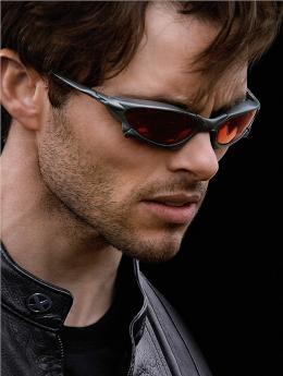 photo 12/40 - X-Men : L'Affrontement Final - © 20th Century Fox
