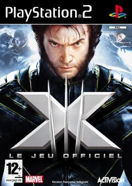photo 28/40 - Jeu Vid�o - X-Men : L'Affrontement Final - © 20th Century Fox