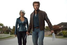 photo 19/40 - X-Men : L'Affrontement Final - © 20th Century Fox