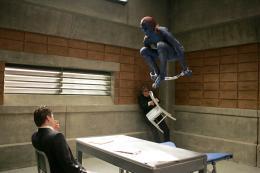 photo 20/40 - X-Men : L'Affrontement Final - © 20th Century Fox