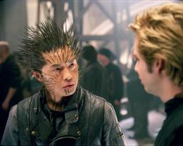 photo 33/40 - X-Men : L'Affrontement Final - © 20th Century Fox