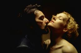 photo 4/12 - Al Pacino, Penelope Ann Miller - L'Impasse - © Ciné Sorbonne