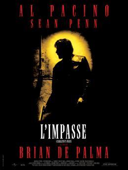 photo 12/12 - L'Impasse - © Ciné Sorbonne