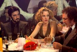 L'Impasse Al Pacino, Penelope Ann Miller, Sean Penn photo 3 sur 12