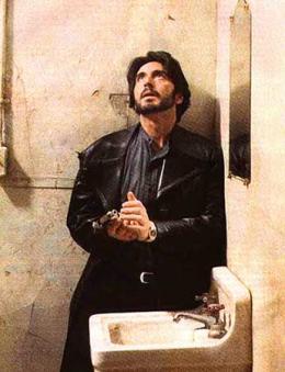 photo 11/12 - Al Pacino - L'Impasse