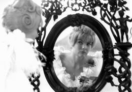 Corinne Marchand Cleo de 5 � 7 photo 3 sur 5