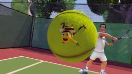 photo 49/217 - Bee Movie - Drôle d'Abeille - © Paramount