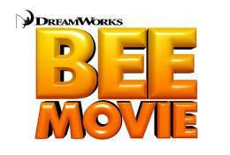 photo 174/217 - Bee Movie - Drôle d'Abeille - © Paramount