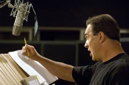 photo 118/217 - Patrick Warburton - Bee Movie - Drôle d'Abeille - © Paramount