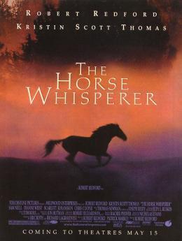 photo 3/3 - L'Homme qui murmurait � l'oreille des chevaux - © Buena Vista Home Entertainment