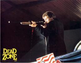 Dead Zone photo 3 sur 4