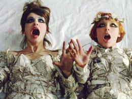 Jitka Cerhov� Les petites marguerites photo 6 sur 6