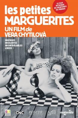 photo 8/8 - Ivana Karbanová, Jitka Cerhová - Les Petites marguerites - © Malavida
