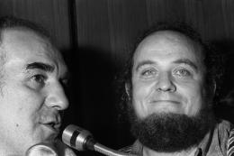 Michel Piccoli La grande bouffe photo 8 sur 43