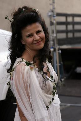 Tracey Ullman I Could Never Be Your Woman photo 5 sur 5