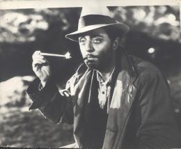 William Powell Mon homme Godfrey photo 1 sur 8