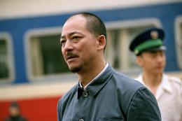 Lin Dong Fu LES FILLES DU BOTANISTE photo 2 sur 2