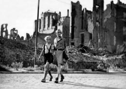 Allemagne Année Zéro Edmund Meschke photo 8 sur 10