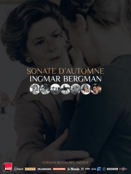 photo 1/7 - Sonate d'Automne