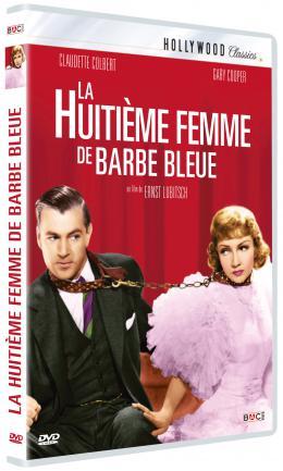 photo 1/5 - La Huitième femme de Barbe-Bleue - © Bac Vidéo