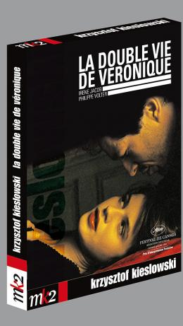 La double vie de Véronique Dvd photo 9 sur 10