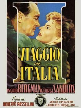 photo 6/6 - Voyage en Italie - © Films sans Frontières