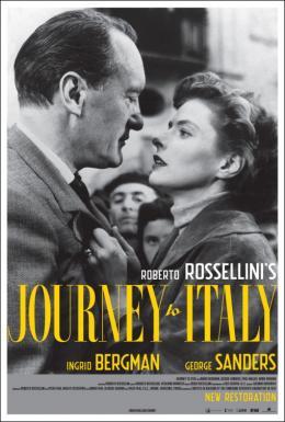 photo 4/6 - Voyage en Italie - © Films sans Frontières