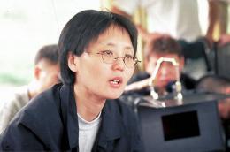 photo 9/11 - Jiburo