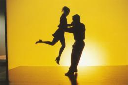 photo 3/6 - Tango - © Carlotta Films
